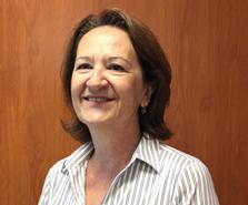 Professora Sueli