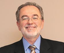 Professor Germano