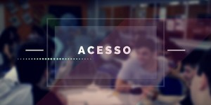 tv-puc-programa-acesso