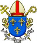 logo-brasao-arquidiocese