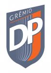 logo_adcdp_gremio