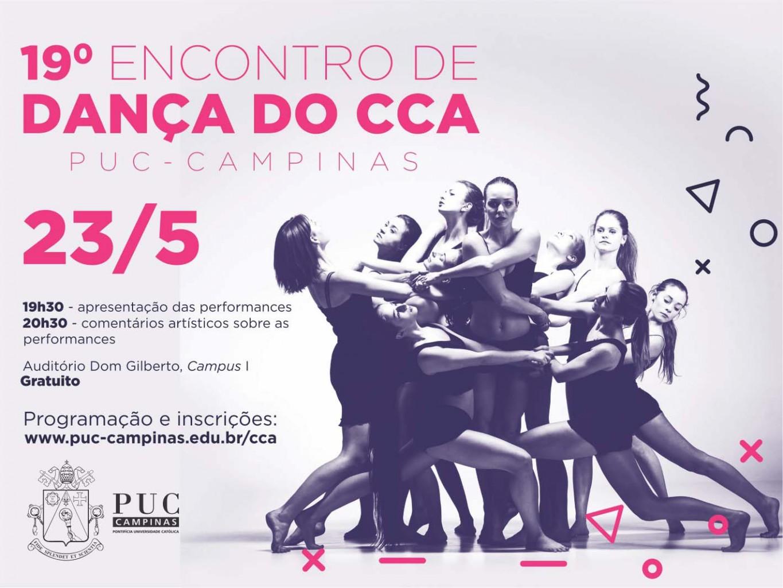 19 Encontro de Dança_CCA_FB