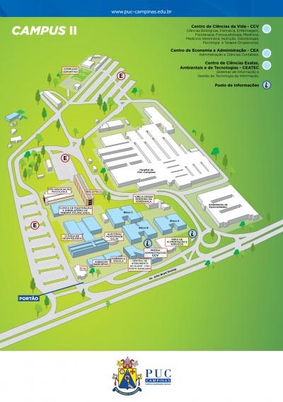 PUC_0003_17-Mapas-do-Campus-II_2º.Semestre