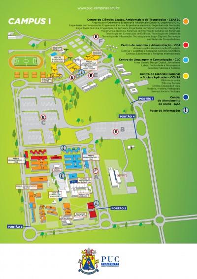 PUC_0003_17-Mapas-do-Campus-I_ 2º.Semestre