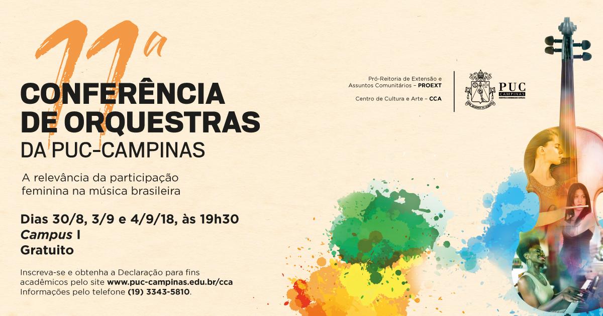 PUC_0069_18-11-Conferencia-de-orquestras-da-PUC-Campinas_Linkedin-(3)