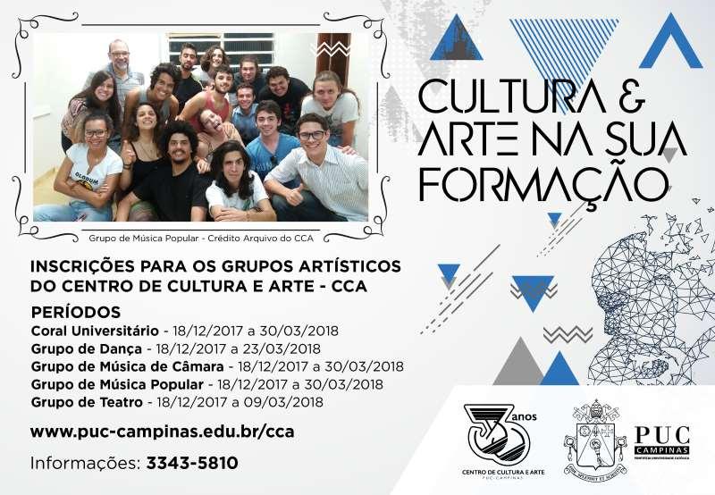 PUC_0135_17 Institucional CCA_Facebook_Musica Popular com info