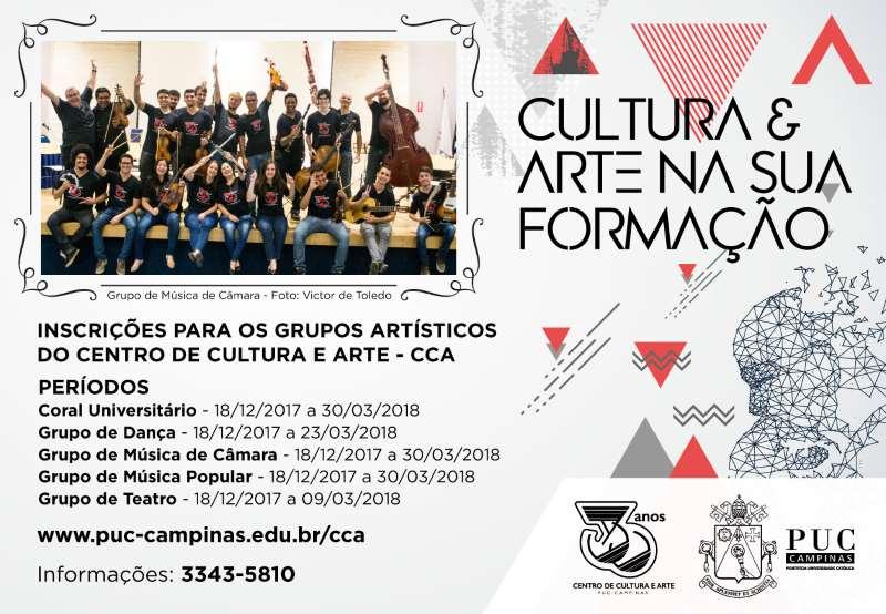 PUC_0135_17 Institucional CCA_Facebook_Paisagem-04