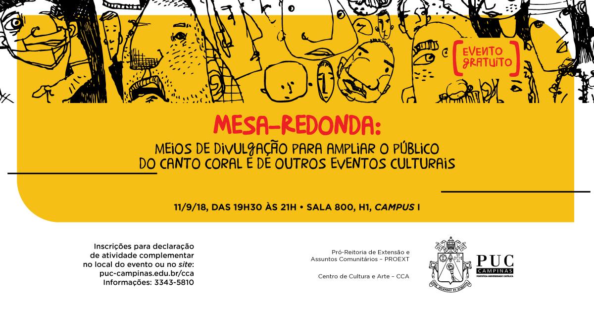 PUC_0178_18I-Mesa-Redonda-CCA_LK