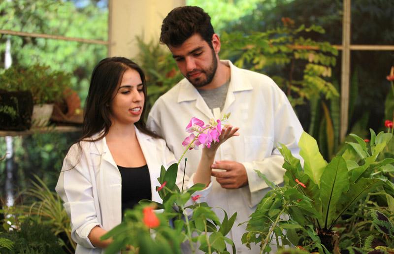 foto-curso-biologia-licenciatura