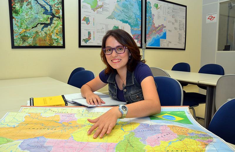 foto-curso-geografia-bacharelado