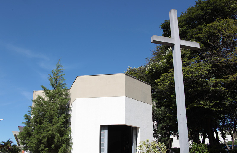 foto-curso-teologia