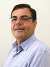 foto-diretor-fisioterapia-airton-Jose-martins