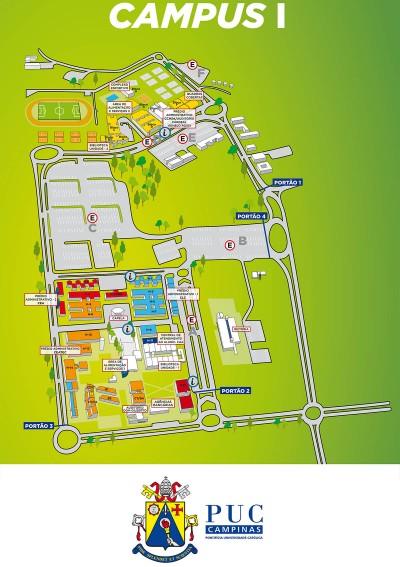 PUC_0024_18A Banner Mapas Campus_II