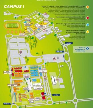 PUC_0029_16AM mapa_F