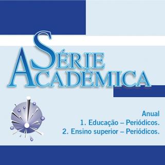 serie-academica