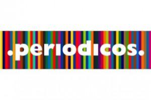01-Periodicos-CAPES