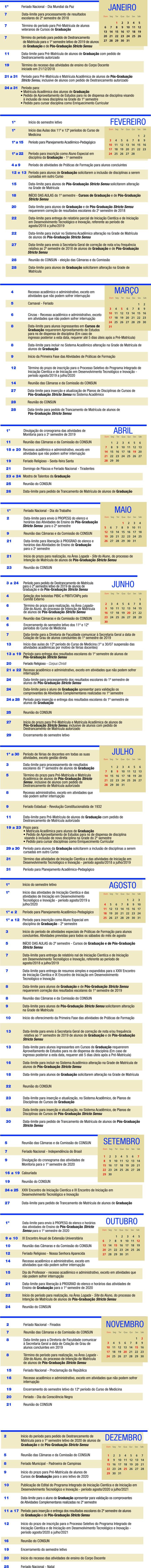 Calendário 2019_F