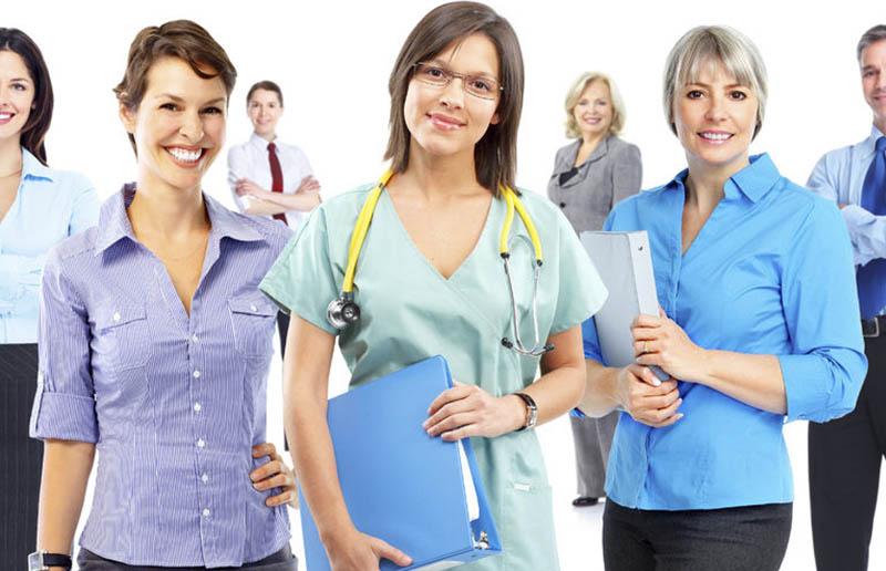 foto-Especializacao em Enfermagem em Saude Publica