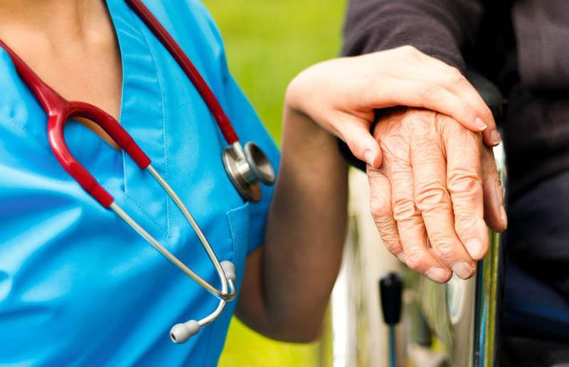 foto-Especializacao em Enfermagem em Terapia Intensiva