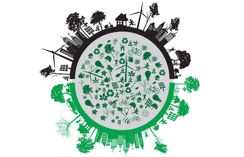 img-permacultura-educa-sustentabilidade