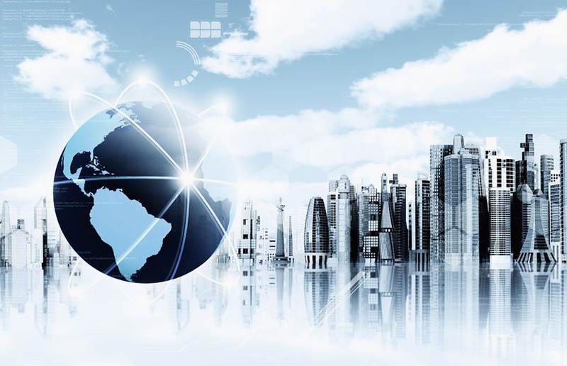 Programa de Pós-Graduação em Sistemas de Infraestrutura Urbana – Mestrado