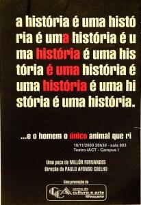 a-historia-e-uma-historia