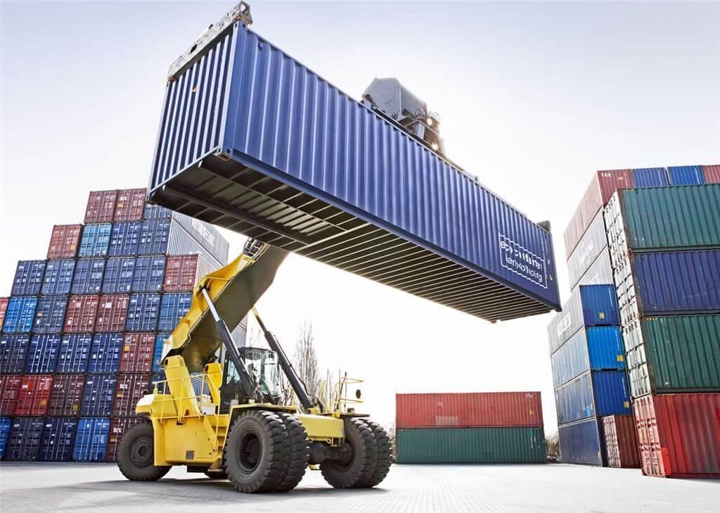 curso-de-extensao-contratos-e-comercio-internacional1