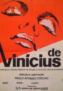 de-vinicius