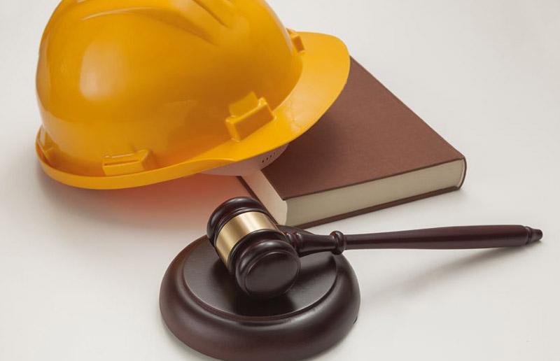 foto-Especializacao em Direito do Trabalho e Processual do Trabalho