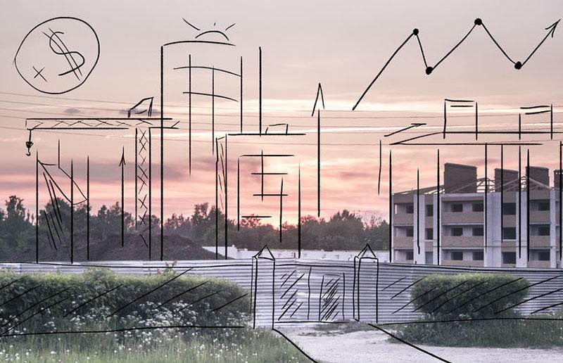 foto-Programa de Pós-Graduação em Urbanismo – mestrado