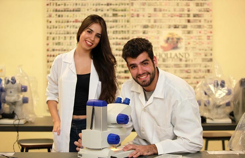 foto-curso-biologia