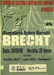 seminario-sobre-bertold-brecht