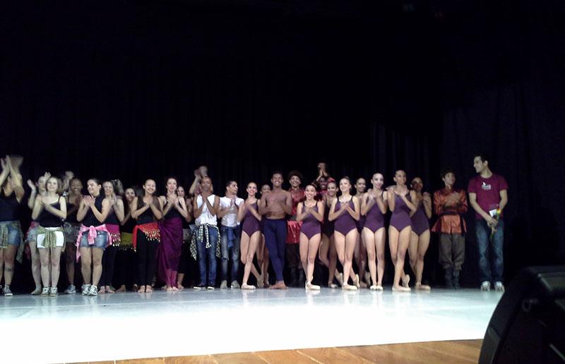 foto-grupo-danca