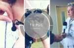 tv-puc-capa