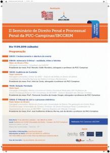 IBCCRIM_Cartaz_Evento PUCC_A3-2-2