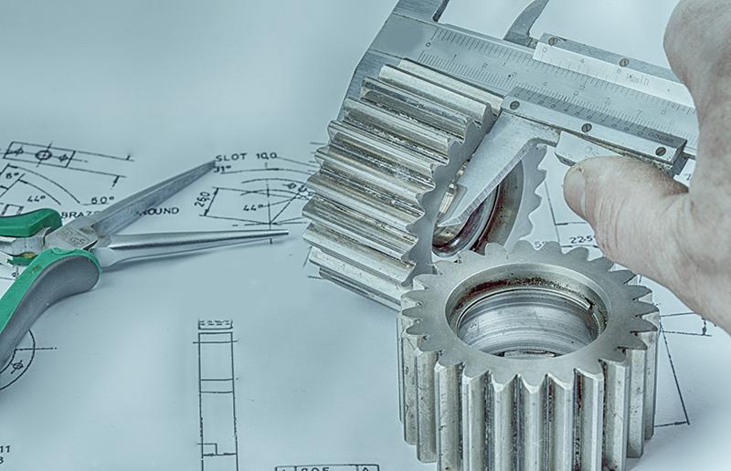 foto-curso-engenharia-mecanica
