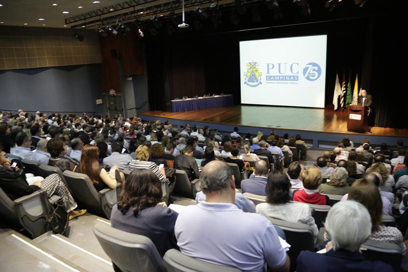 planejamento_20160801_Álvaro Jr_DCOM-PUC-Campinas0268