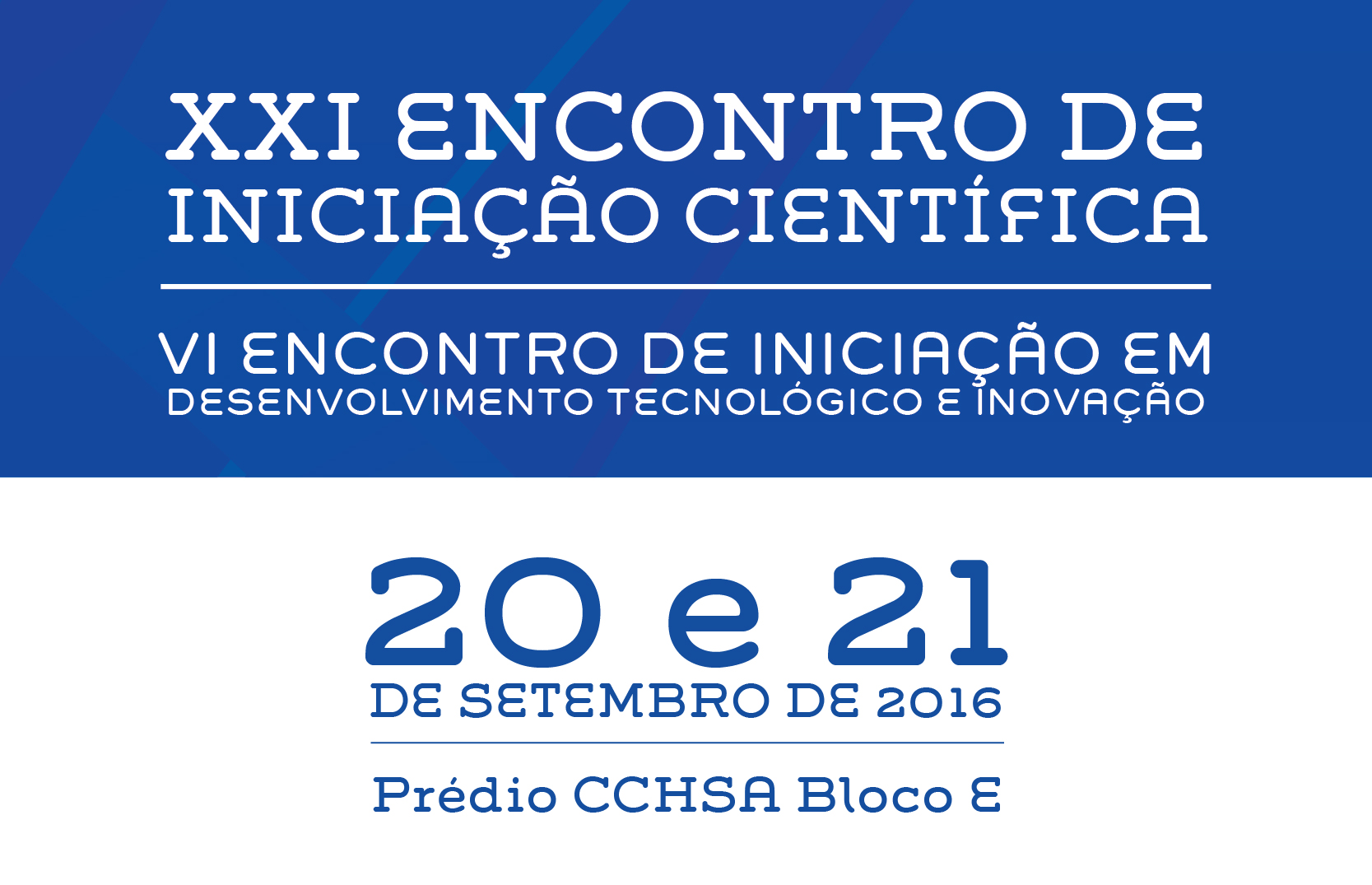 banner-iniciacao-cientifica-2016
