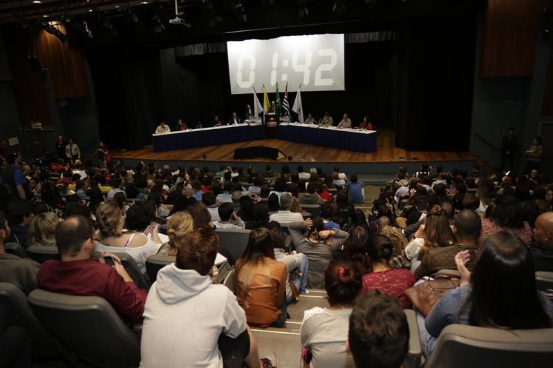 debate-prefeito_20160920_alvaro-jr-puc-campinas_0784