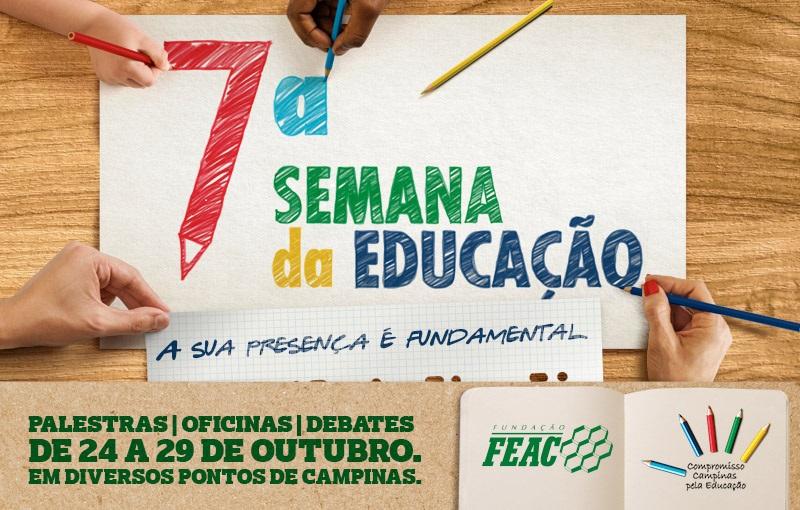 banner-semana-educac%cc%a7a%cc%83o-800x510-puc