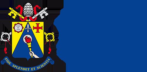 puc_logo_mar_2016-1-tranpartente