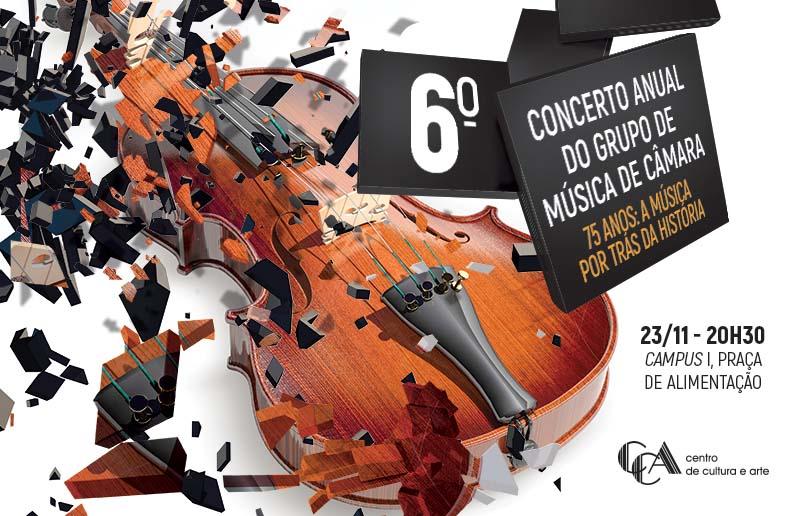 concerto-800x516