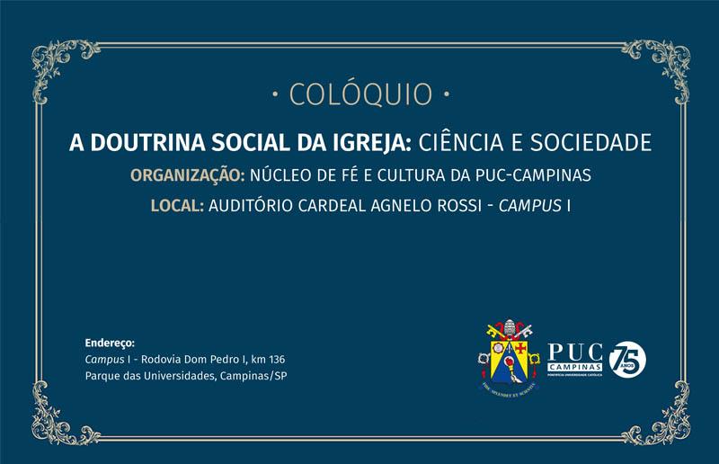 imagem-coloquio-2016