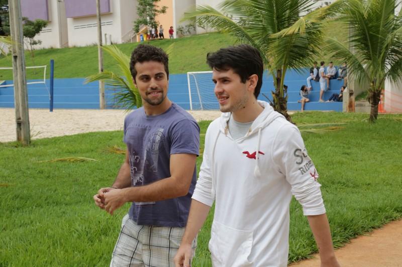 alunos campus I_20160302_Álvaro Jr - DCOM - PUC-Campinas_0088