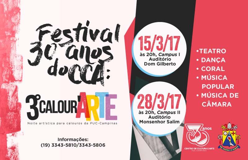 3º Calour'Arte - ebanner 800x516