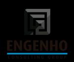 Logo_Grupo_Engenho