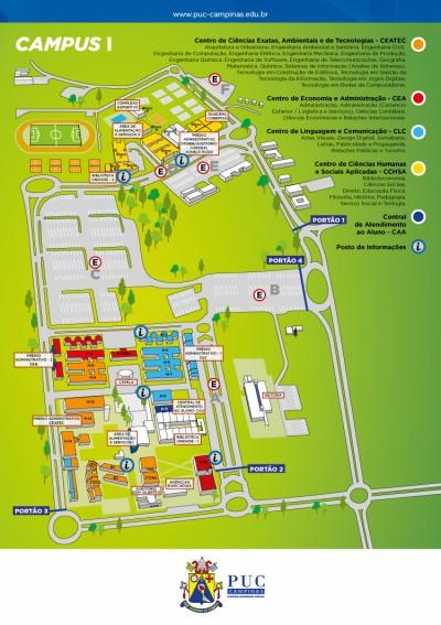 PUC_0003_17-Mapas_emkt_campus-I