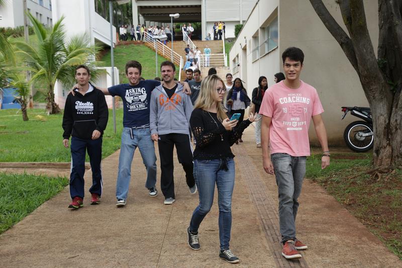 alunos campus I_20160302_Álvaro Jr - DCOM - PUC-Campinas_0054
