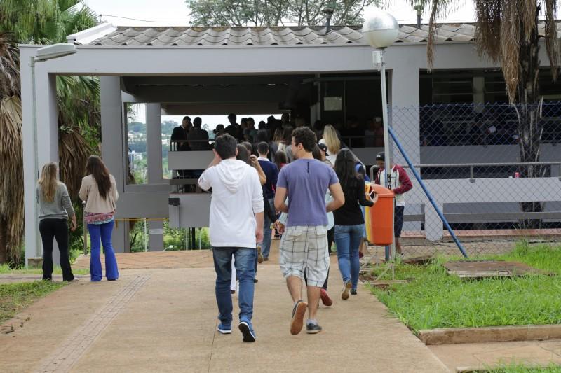 alunos campus I_20160302_Álvaro Jr - DCOM - PUC-Campinas_0090