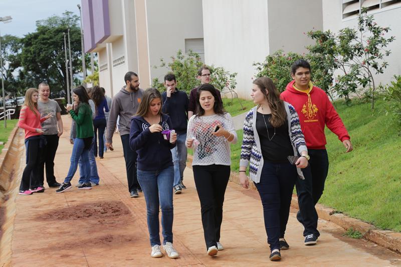 alunos campus I_20160302_Álvaro Jr - DCOM - PUC-Campinas_0113